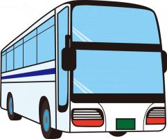 ツアーバス2